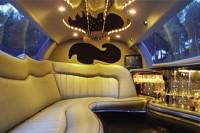 limo6-big