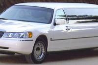 limo8-big
